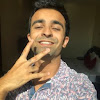 Punit Chawla channel's avatar