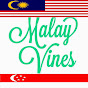 Malaysia And Singapore Vines