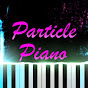 Particle Piano - Youtube
