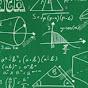 math online (math-online)