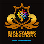 RealCaliber Productions