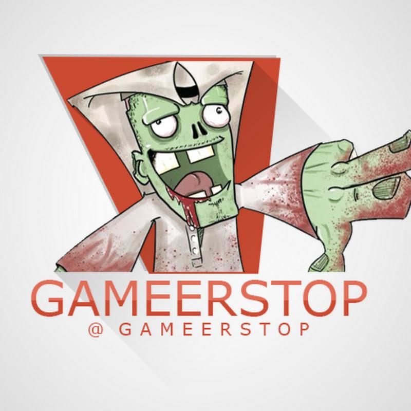 GameersTop