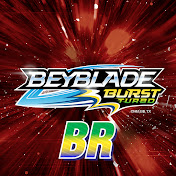 Brazil BEYBLADE BURST Official