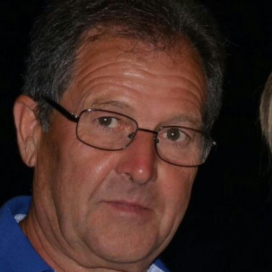 Mario Lavorato