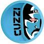 Cuzzi ZA