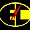EletroCelso