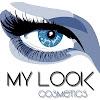 MyLook Cosmetics
