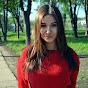 LERA ABANCOVA