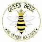 Queen Beez Vintage
