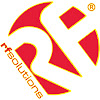 R F Solutions Ltd