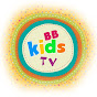 BB KIDS TV