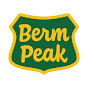 Berm Peak Verified Account - Youtube