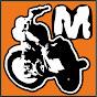 Mikes Motor Bikes
