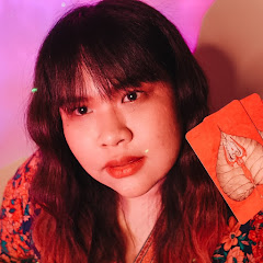Know Problems