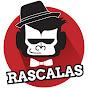 Rascalas