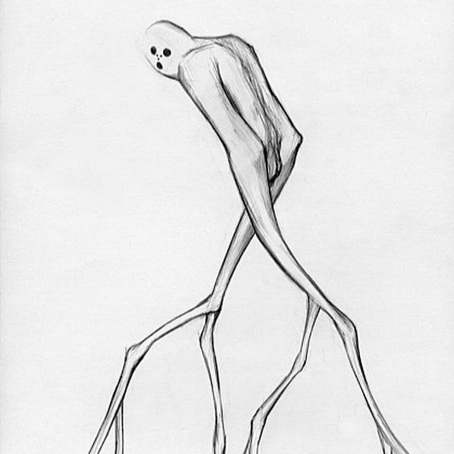 сюрреализм рисунки карандашом поэтапно для начинающих принципе, вами