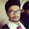 Altamash Shaikh