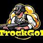 TrockGod GameZ (trockgod-gamez)