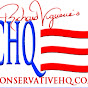 ConservativeHQ - @ConservativeHQ - Youtube