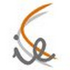 Instituto Europeo de Ciencias del Comportamiento