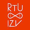RTU Inženierzinātņu vidusskola