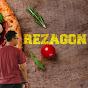 Rezagon - Youtube