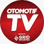 OTOMOTIF TV