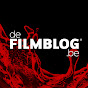 DeFilmBlog