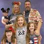 Fun Family Florida