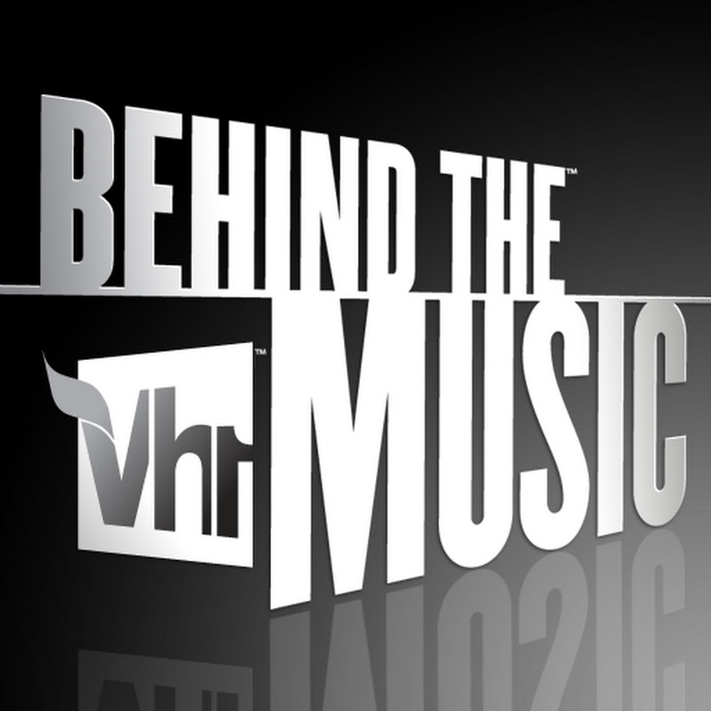 Behind The Music Fan