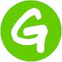 GreenChannel