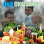 العاب اطفال   OA Challenge