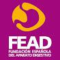 FEAD Fundación Española del Aparato Digestivo