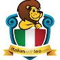 italianwithleo