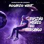 Rosario West RW - Youtube