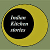 Indian Kitchen Stories