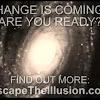 EscapeIllusion