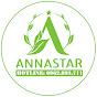 AnnaStar - Sức Khỏe và Sắc Đẹp