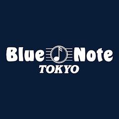 BlueNoteTokyoTV