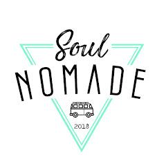 Soul Nomade