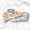 Uni Explorer Turismo