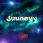Juney Becerra