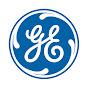 GE Digital  Youtube video kanalı Profil Fotoğrafı
