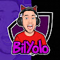 BilYolo
