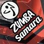 Zumba Samara
