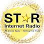 星滙網Star Internet Radio Hong Kong