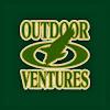 Outdoor Ventures River Training