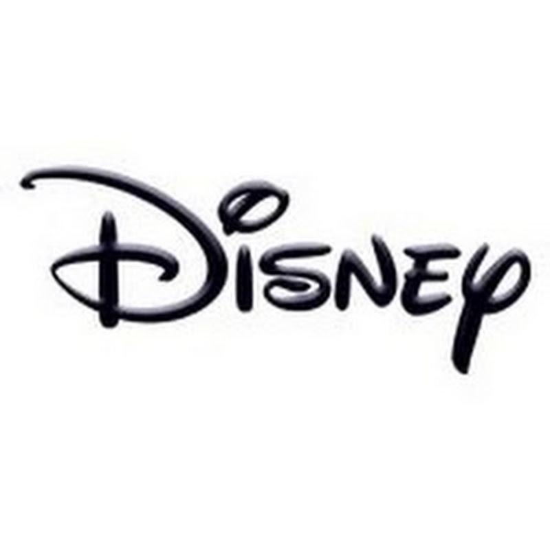 Disney deutschland