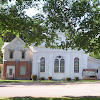 Angelica Baptist Church