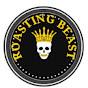 ROASTING BEAST (roasting-beast)